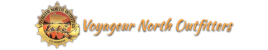 Voyageur North Outfitters